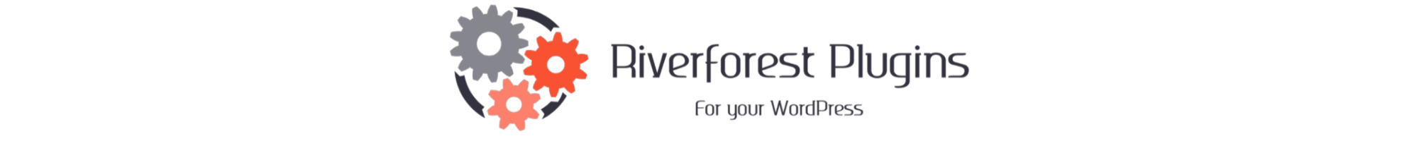 Riverforest Plugins Shop